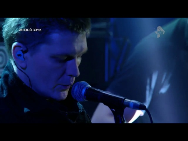 Прыгаю-стою. Живой концерт группы Аффинаж на РЕН ТВ. СОЛЬ.