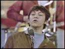 The Animals- Squeeze Her, Tease Her Live 1966 (Reelin' In The Years Archive)