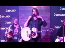 RUNAWAY TRAIN By Dave Pirner of Soul Asylum - Harmonica Problems - 4/13/17 at ASCAP