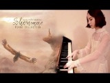 Shenmue -The Sadness I Carry on My Shoulders - piano cover