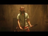 Nirvana - Teen Spirit (Mayor Chord Key) Pop Punk Anthem Re-Mixed