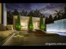 Битва за недвижимость - дом по канадской технологии, обзор на сайте «Элегант» в Сумах (Украина).