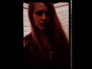Unbreak My Heart. Toni Braxton
