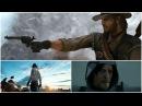 Слух – готовится слияние GTA Online и Red Dead Redemption | Игровые новости