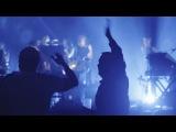 Sasha - Battleships (re-Fracted : Live)