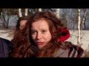 Прорубь 2017 Русское кино
