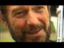 Ian Anderson - Heute Journal - German TV -.1995
