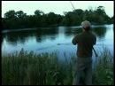 Подводная ловля карпа фильм 1 часть 2