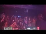 Hernan Cattaneo - Top fun last night in Melbourne with Guy Mantzur