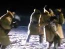 Отрывок из фильма Последний бой майора Пугачёва