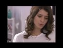 Ани Лорак и Берен Саат Люблю тебя mp4