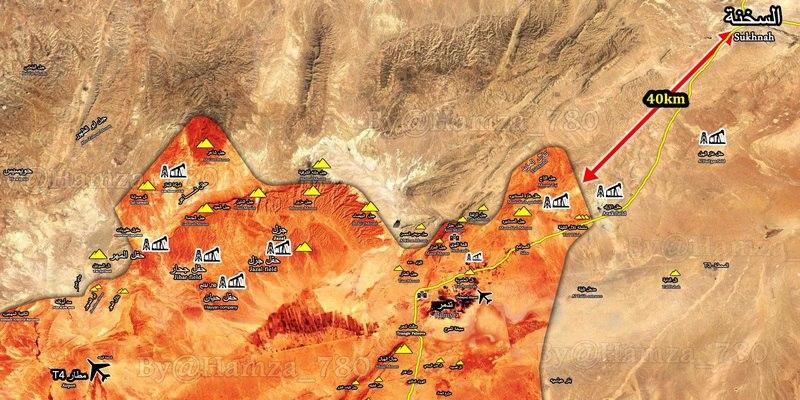[BIZTPOL] Szíria és Irak - 6. - Page 4 PylUPKJwJi8
