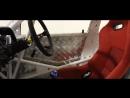 История Toyota Corolla SE95 GTT