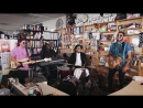 Anderson .Paak The Free Nationals_ NPR Music Tiny Desk Concert