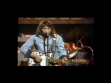 Waylon Jennings - T For Texas