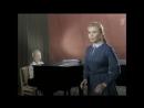 Фрагмент из фильма Приходите завтра 1963 г режиссер Евгений Ташков Одесск