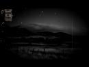 [Байки из Тьмы] СТРАШНЫЕ ИСТОРИИ (3в1): 1.НЕСЧАСТЬЕ В ЛЕСУ, 2.ЧЕЛОВЕК БЕЗ ЛИЦА, 3.ДЕЛО О ВСКРЫТЫХ МОГИЛАХ