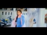 [TorrentCounter.co].Secret.Superstar.2017.Hindi.720p.HD-TS.x264
