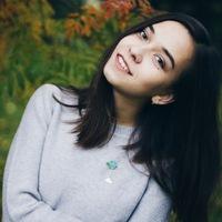 Розалия Рафаэлевна
