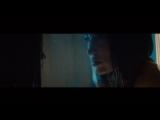 Ольга Бузова - Неправильная (Премьера клипа 2017) оля бузава новый клип