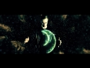 Arion feat Elize Ryd - At The Break Of Dawn HD