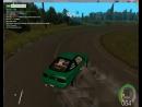 Grand Theft Auto San Andreas 01.17.2018 - 20.10.11.01