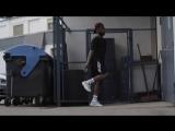 Franky Dee | Danceproject.info