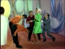 Ρένα Βλαχοπούλου & πως μια γυναίκα μεταμορφώνεται σε μεγάλη σταρ