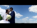 Film Wedding Day Yuri Anastasiya 2017 VerVideo