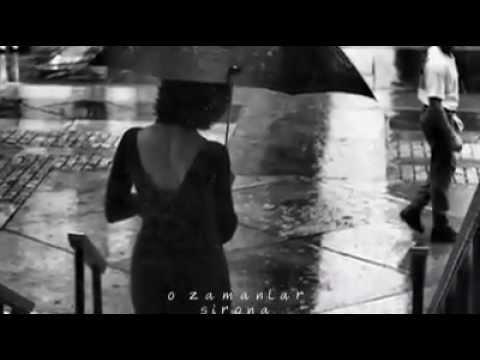 ●♥●Blues Trottoir - Un Soir De Pluie(1988)●♥●
