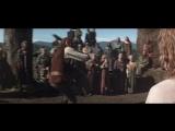 13-й воин The 13th Warrior (1999г) 720р (720p).mp4