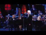 Muzika Dmitry Hvorostovsky Igor Krutoy Ave Maria - Paul Schwartz