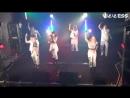 【LIVE】『龍魂~DRAGON SOUL~』 _ VIC_CESS [公式]2015.6.29 初披露