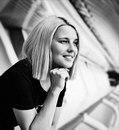 Ксения Иванова фото #23