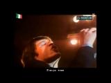 Джанни Моранди - Говори тише (Gianni Morandi - Parla pi