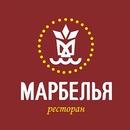 vk.com/marbellya48