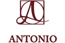 vk.com/antonio_restorante