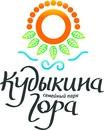 vk.com/kudikina_gora