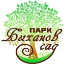 vk.com/byhanovsad