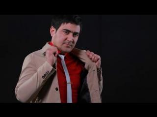 Janob Rasul - Ovodan - Жаноб Расул - Оводан (music version) (Bestmusic.uz)
