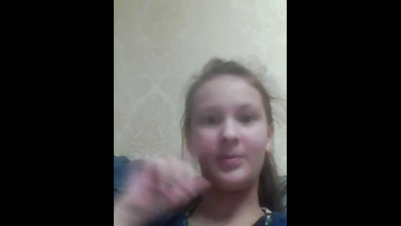 Малика Хазиева - Live