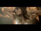 Samantha Jade - What Youve Done to Me