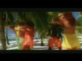 Heath Hunter - Dj Stan Mix (clip)