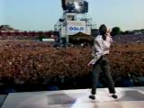 Michael Jackson | Dangerous Tour Live in Oslo | July 15, 1992 [NEW]