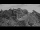 О той весне - Мультикейс - Елена Плотникова (Кино идет  Воюет взвод) - 1941-1945
