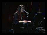 Marcas de Ayer - Adriana Mezzadri feat Marcus Viana e Transf