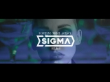 SCOUTING MODEL AGENCY | SIGMA | BELARUS