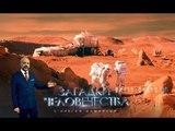 Загадки человечества с Олегом Шишкиным. Выпуск 129. (2018.03.26)