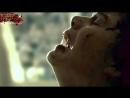ВЕСЬ МИР МОЯ АРЕНА! ОЧЕНЬ СИЛЬНОЕ ВИДЕО! видеоклип 18