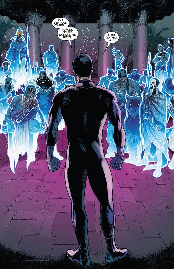 Franchise Marvel/Disney #3.1 - Page 37 EWGd97DNRKQ
